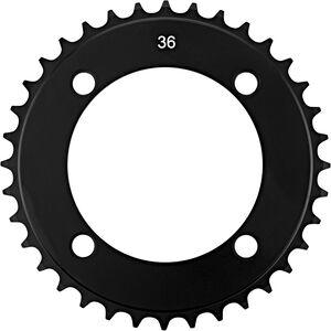 Truvativ Downhill Kettenblatt Singlespeed 104mm schwarz bei fahrrad.de Online