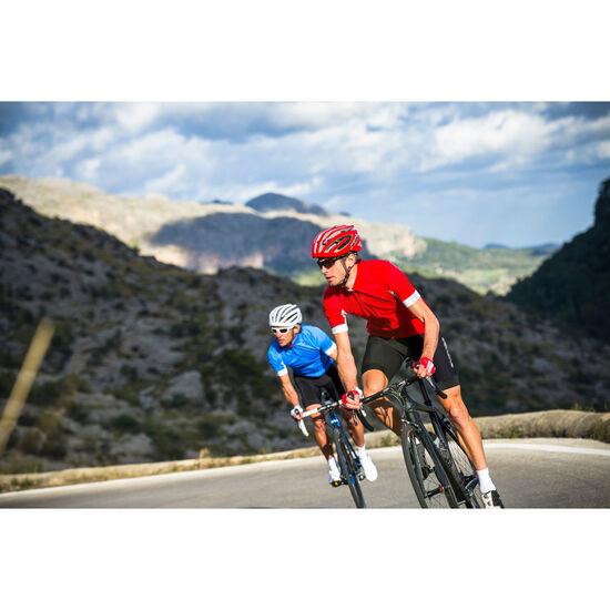 Endura FS260-Pro Bibshorts Men bei fahrrad.de Online