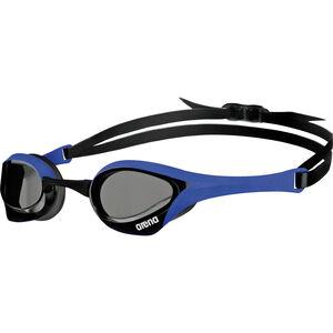 arena Cobra Ultra Goggles blue-blue-black blue-blue-black