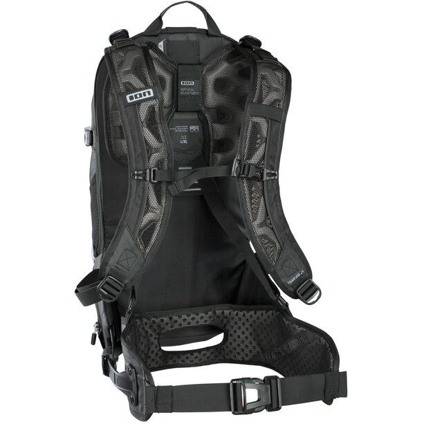 ION Transom 24 Backpack black