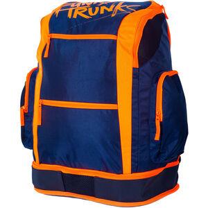 Funky Trunks FTBKP Backpack Ocean Flame bei fahrrad.de Online