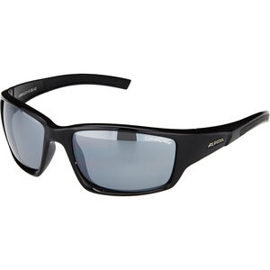 Alpina Keekor Glasses black bei fahrrad.de Online