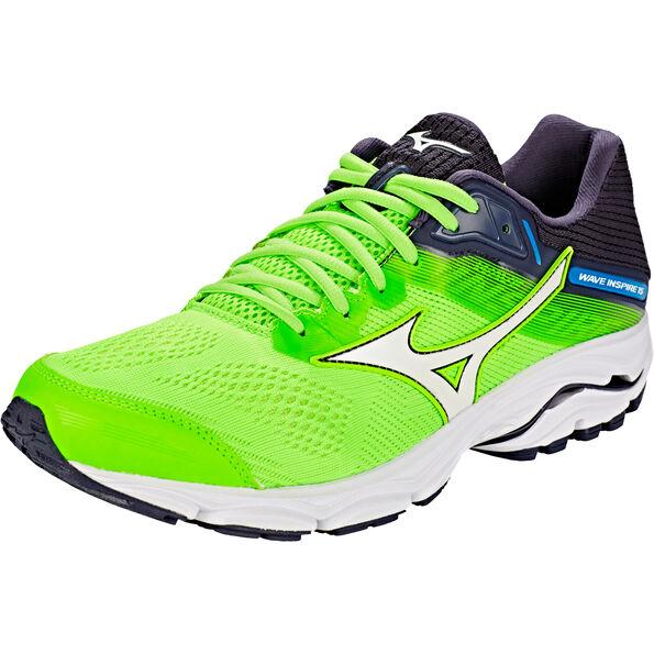 Mizuno Wave Inspire 15 Shoes Herren