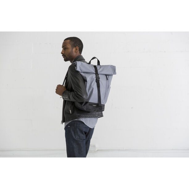 Timbuk2 Etched Tuck Pack atmosphere