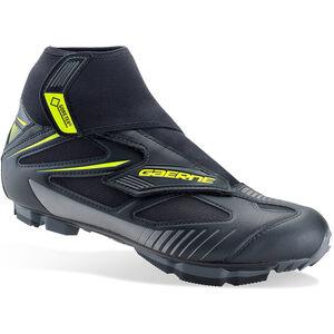 Gaerne G.Winter MTB Gore-Tex Cycling Shoes Herren black black