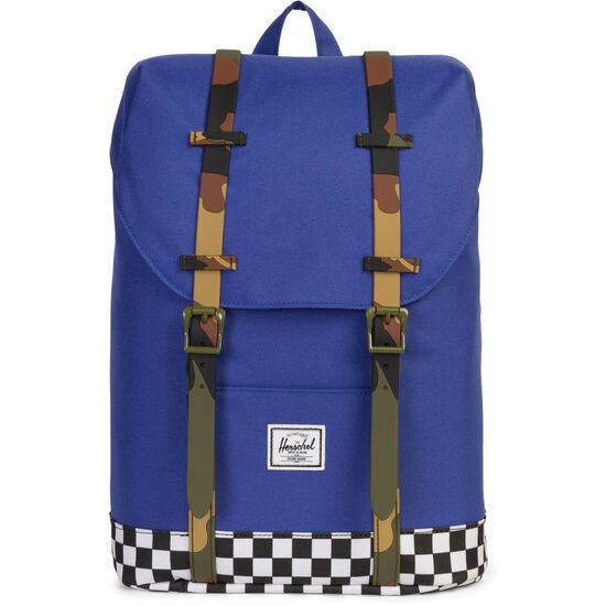 Herschel Retreat Backpack Youth bei fahrrad.de Online