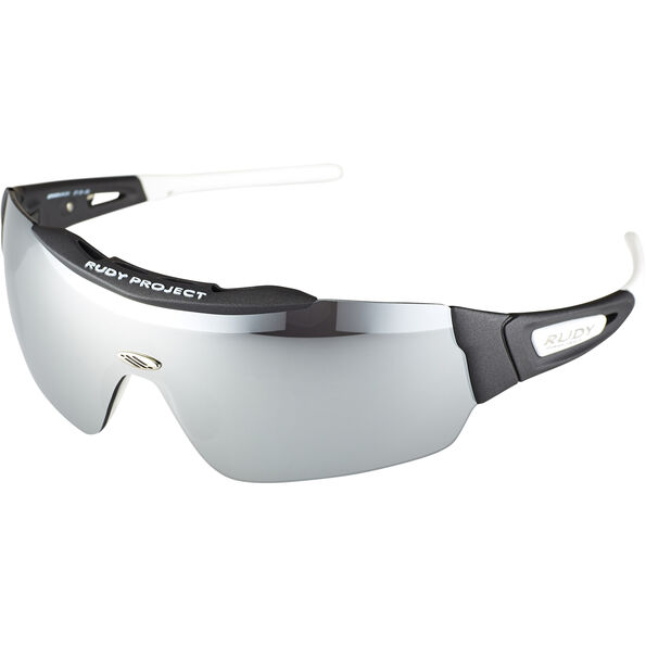 Rudy Project Ergomask Glasses