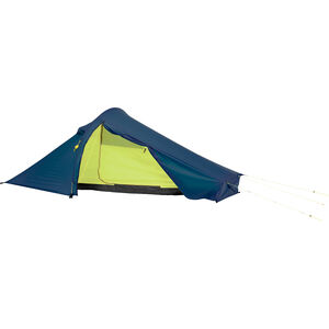 Helsport Ringstind Superlight 1-2 Tent blue bei fahrrad.de Online