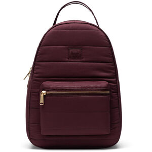 Herschel Nova Small Backpack 14l plum plum