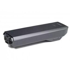 BOSCH PowerPack 400 Gepäckträgerakku ab Modelljahr 2014 anthrazit