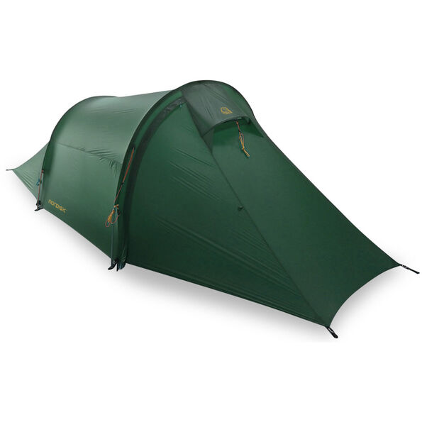 Nordisk Halland 2 Light Weight SI Tent