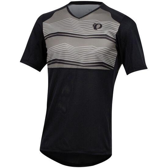 PEARL iZUMi Launch Short Sleeve Jersey Men bei fahrrad.de Online