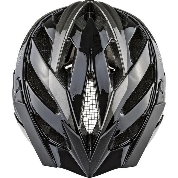 Alpina Panoma 2.0 Helmet