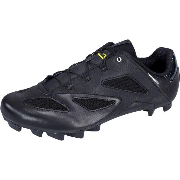 Mavic Crossmax Shoes Herren