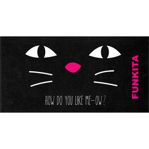 Funkita Towel Meow bei fahrrad.de Online
