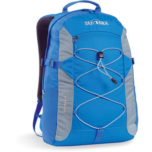 Tatonka City Trail 19 Backpack bright blue bei fahrrad.de Online