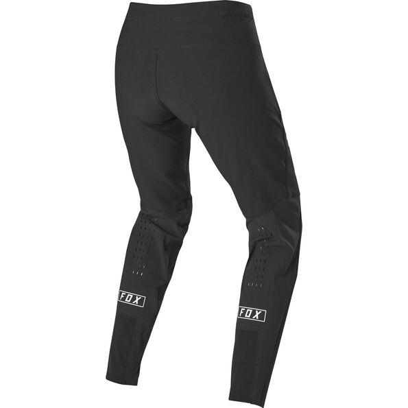 Fox Defend Kevlar Ride Pants Damen black
