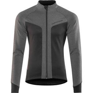 Northwave Reload Selective Protection Jacket Men black/black melange
