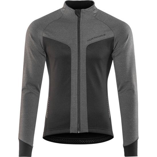 Northwave Reload Selective Protection Jacket Men bei fahrrad.de Online