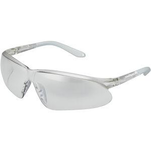 Endura Spectral Fahrradbrille transparent transparent