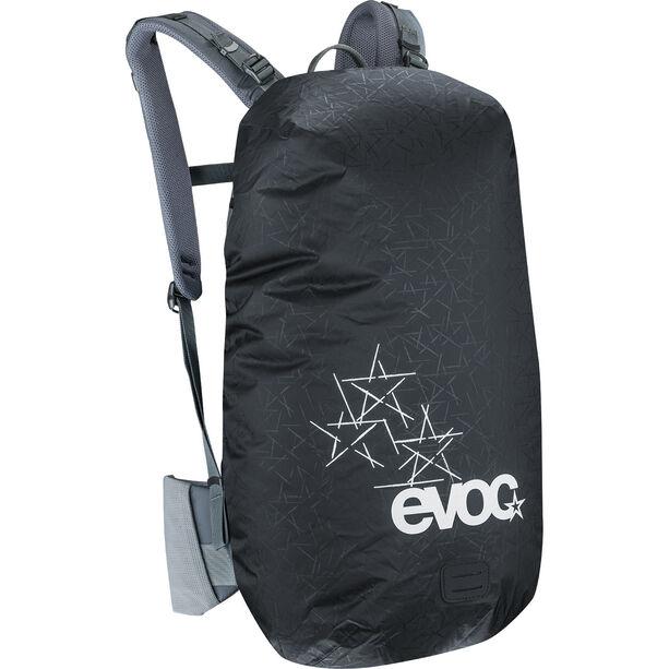 EVOC Raincover Sleeve L 25-45l black