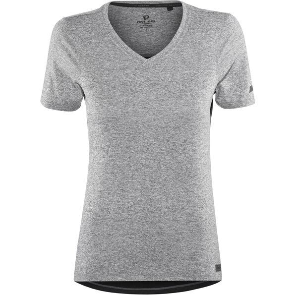 PEARL iZUMi Performance T-Shirt Damen