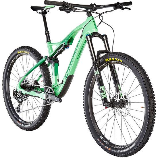ORBEA Occam AM M30 bei fahrrad.de Online