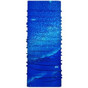 P.A.C. UV Protector + Multitube blue reef blue reef