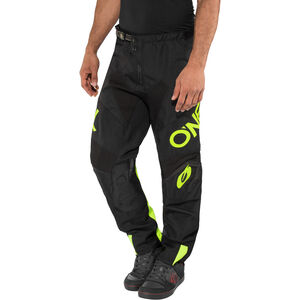 ONeal Mayhem Lite Pants Men Hexx neon yellow bei fahrrad.de Online