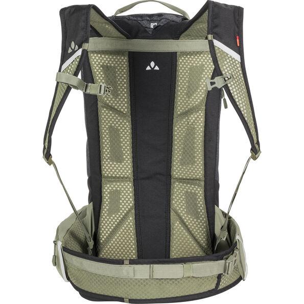 VAUDE Bracket 22 Backpack