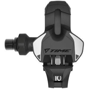 Time Xpro 10 Carbon Road Pedals black/black bei fahrrad.de Online