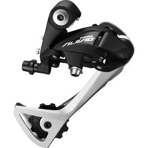 Shimano Alivio RD-T4000 9-fach schwarz bei fahrrad.de Online