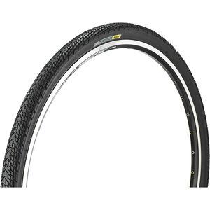 "Mavic Yksion Allroad XL Reifen 28"" bei fahrrad.de Online"