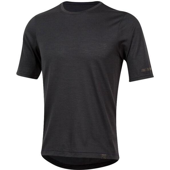 PEARL iZUMi Merino T-Shirt Herren