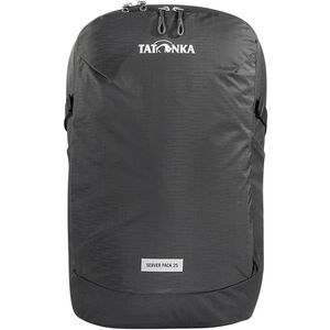 Tatonka Server Pack 25 Backpack black black