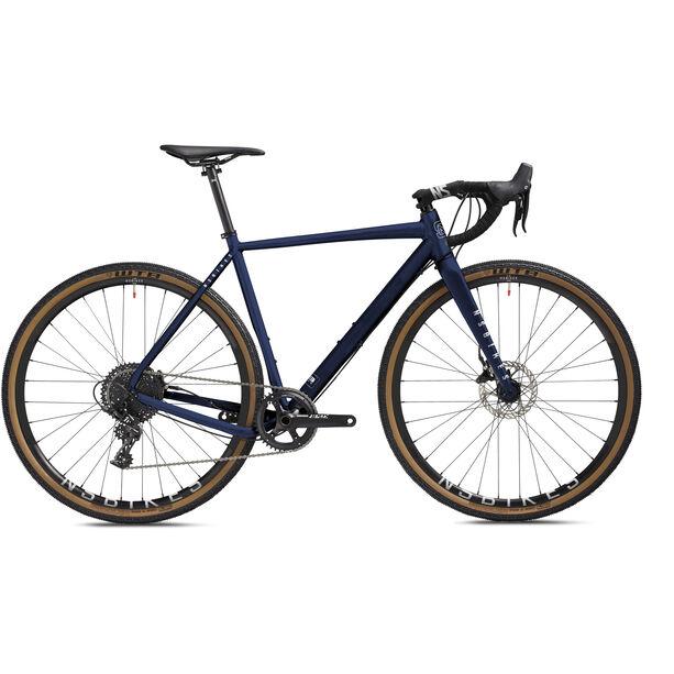 NS Bikes RAG+ 2 navy
