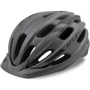 Giro Register Helmet matte titanium matte titanium