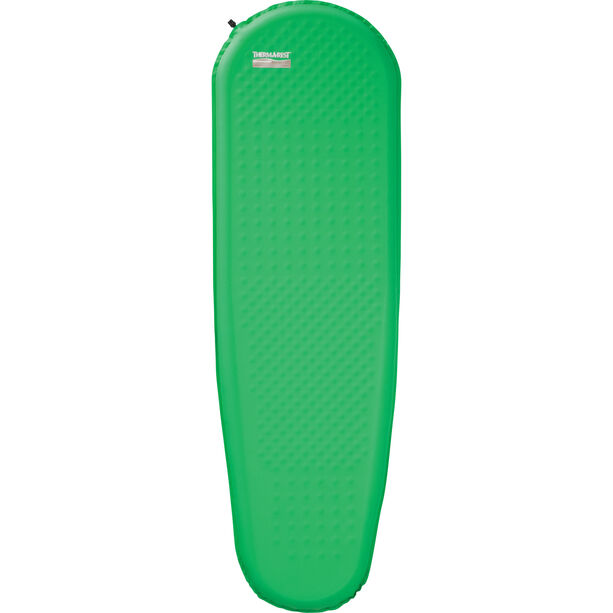 Therm-a-Rest Trail Pro Mat regular Damen mint