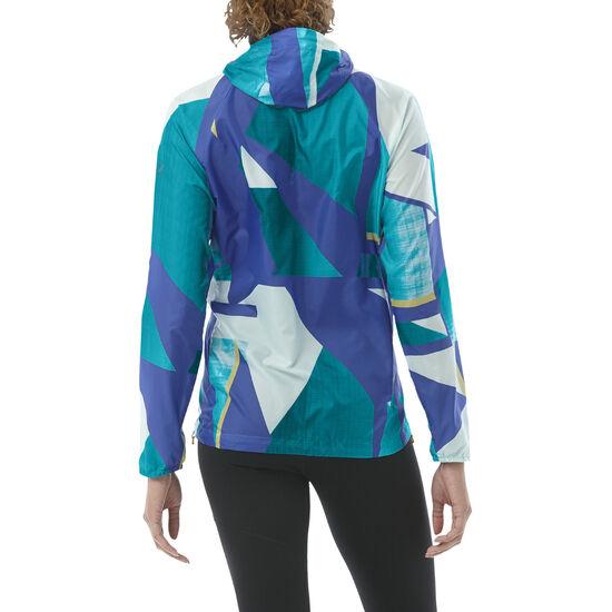 asics fuzeX Packable Jacket Women bei fahrrad.de Online