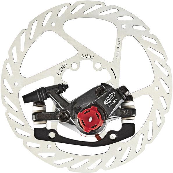Avid Bearing 7 Scheibenbremse Vorderrad/Hinterrad