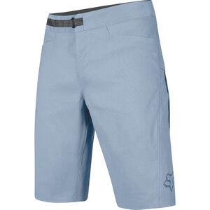 Fox Ranger Cargo Shorts Men blue steel bei fahrrad.de Online