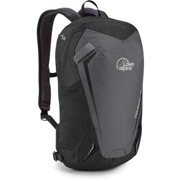 Lowe Alpine Tensor 15 Backpack pinstripe pinstripe