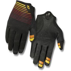 Giro DND Gloves Men heatwave/black bei fahrrad.de Online