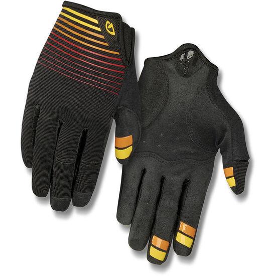 Giro DND Gloves Men bei fahrrad.de Online