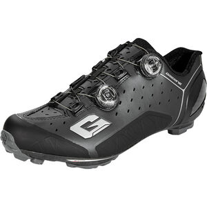 Gaerne Carbon G.Sincro Cycling Shoes Herren black black