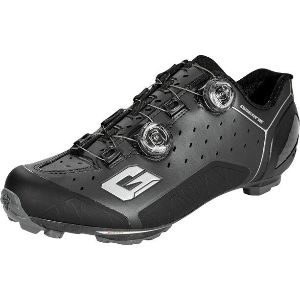 Gaerne Carbon G.Sincro Cycling Shoes Herren black