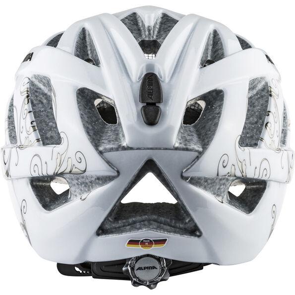 Alpina Panoma 2.0 Helm