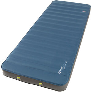 Outwell Dreamboat Single Self-Inflating Mat 12cm
