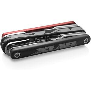 XLAB Tri Werkzeug Kit