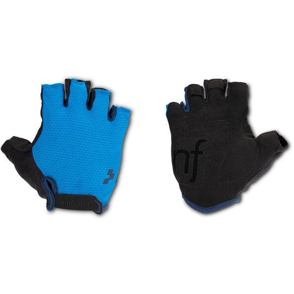 Cube Natural Fit X Kurzfinger Handschuhe